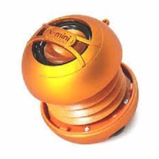Buy X Mini Uno Capsule Speaker Online