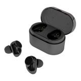 Retail Price X7 Touch True Wireless Bluetooth Mini Earbud Stereo Earphone Black Intl