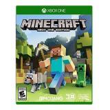 Xbox 1 Minecraft Microsoft Xbox One Discount