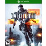 Who Sells Xbox One Battlefield 4 The Cheapest