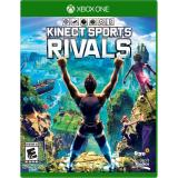 Low Cost Xbox One Kinect Sports Rivals