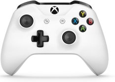 Discount Xbox Wireless Bluetooth Controller White Tf5 00006 Xbox On Singapore