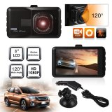 Price Comparisons Xcsource H20 2 3 Lcd Hd 1080P Car Dvr Camera Dash Cam Recorder G Sensor Night Vision Ma1146 Intl