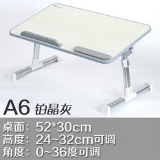 Best Offer Xgear Portable Folding Desk