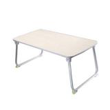 Xgear H70 700 X 360 X 9Mm Foldable Laptop Notebook Multi Function Table Desk Oak Discount Code