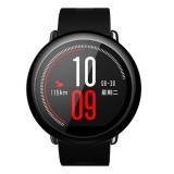 Sale Xiaomi Huami Amazfit Heart Rate Monitor Smartwatch Wristband Black English Ver Xiaomi Branded