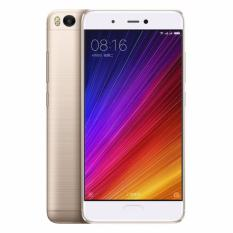 Low Price Xiaomi Mi 5S 64Gb Dual Sim Export