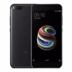 Cheaper Xiaomi Mi A1 Export