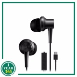 Compare Xiaomi Mi Anc Type C In Ear Earphones Prices