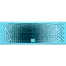 Great Deal Xiaomi Mi Bluetooth Speaker Blue