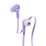 Xiaomi Mi In Ear Headphones Basic Purple Reviews