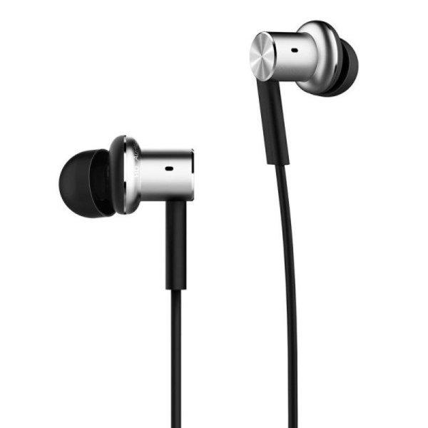 Xiaomi Mi In-Ear Headphones Pro (EXPORT) Singapore