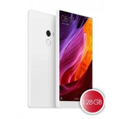 Xiaomi Mi Mix 2 Dual Sim 128Gb 8Gb Ram Limited Edition Ceramic White Price Comparison