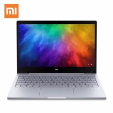 Best Price Xiaomi Mi Notebook Laptop Air 13 3 Inch Fingerprint I5 7200U Intel Core 8Gb 256Gb Ssd Computer Silver Export