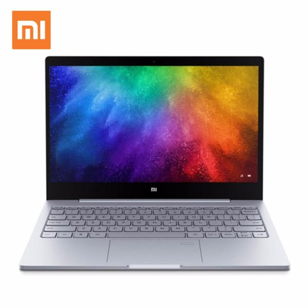 Xiaomi Mi Notebook Air (2019) 13.3 Intel Core i7-8550U 8GB RAM 512GB MX250 Windows 10 Fingerprints (Export)