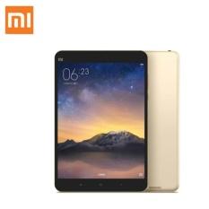 Sale Xiaomi Mi Pad 2 2Gb Ram 64Gb Rom (Gold) Intl Xiaomi Wholesaler