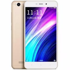 Best Price Xiaomi Redmi 4A 32Gb Gold