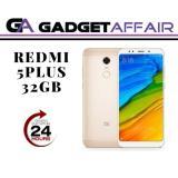 Where Can I Buy Xiaomi Redmi 5 Plus 3Gb Ram 32Gb Rom Export Set