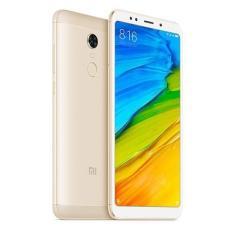 Sale Xiaomi Redmi 5 Plus 4Gb 64Gb Xiaomi Online