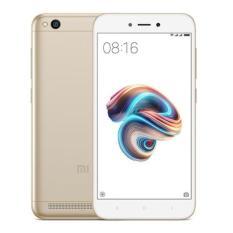 Recent Xiaomi Redmi 5A 16Gb Dual Sim