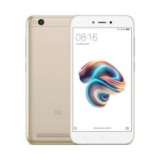 Great Deal Xiaomi Redmi 5A Gold