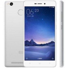 Price Xiaomi Redmi Note 3 Pro Snapdragon 16Gb Silver Export Online Singapore