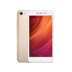 Best Rated Xiaomi Redmi Note 5A