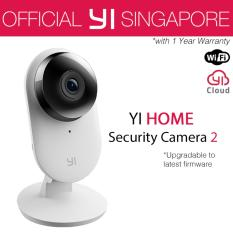 For Sale Xiaoyi Home Camera 2