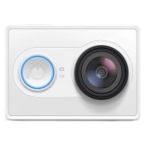 Where To Shop For Xiaomi Xiaoyi Yi Action Camera White