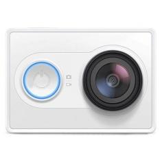 Compare Xiaomi Xiaoyi Yi Action Camera White Prices