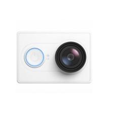 Price Xiaomi Yi Action Camera White Export Set Xiaomi New