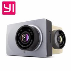 Cheaper Xiaoyi Smart Car Camera Space Grey