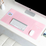 Xin Branch Xinco Creative Multi Function Office Desk Pad Large Mouse Pad Waterproof Mat Pad Non Slip Mat On Line