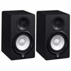 Buy Yamaha Hs5 Pair Black Yamaha Online