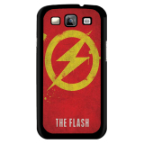 Top 10 Y M The Flash Phone Cover For Samsung Galaxy A7 Multicolor Intl