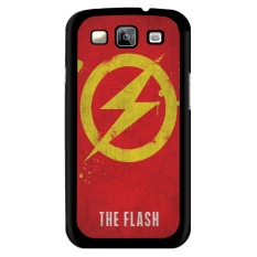 Y M The Flash Phone Cover For Samsung Galaxy A7 Multicolor Intl Price Comparison
