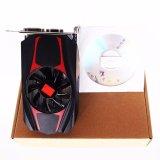Price Ybc 2Gb Ddr5 Graphics Card Ati Radeon Hd 7670 128Bit Pci Express Video Card Intl Oem Original
