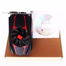 Sale Ybc 2Gb Ddr5 Graphics Card Ati Radeon Hd 7670 128Bit Pci Express Video Card Intl China Cheap