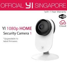 Price Yi 1080P Home Camera 1 Xiaoyi New