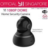 Sale Yi Dome Camera 1080P