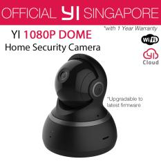 Yi Dome Camera 1080P For Sale