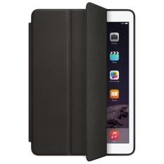 Sale Yika Ipad Pro 10 5 Inch Leather Folio Case Executive Multi Function Smart Stand Cover Intl Yika
