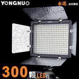 Great Deal Yongnuo Yn 300 Yn300 Led Film And Tv Light Camera Lights