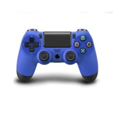 Who Sells The Cheapest Yunmiao Wireless Bluetooth Game Controller Gamepad For Ps4 Color Blue Intl Online