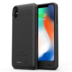 low cost 933ef 7da32 Buy Zerolemon Battery Case | iPhone | Lazada.sg