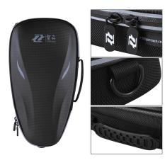 Shop For Zhiyun Gimbal Storage Case Bag Portable Stabilizer And Accessories Handbag Shoulder Bag For Zhiyun Smooth Series Evolution Gimbals Intl