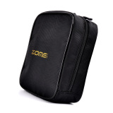Buy Zhuo Mei 100Mm Square Piece Storage Bag Handbag Lens Connected Ring Filter Bag Zomei Original