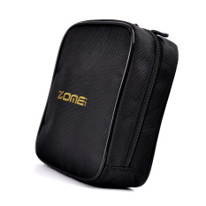Sale Zhuo Mei 100Mm Square Piece Storage Bag Handbag Lens Connected Ring Filter Bag Zomei