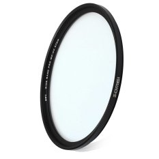 Zomei 67Mm Slim Mcuv Multi Coated Filter Lens Ultra Violet Protector With Multi Resistant Coating Black On Line