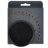 Cheap Zomei Slim 67Mm Fader Nd Filter Adjustable Nd2 To Nd400 For Dynamic Screen Falls Intl